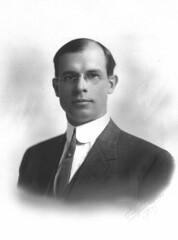 Harry Maynard Eastman 1910