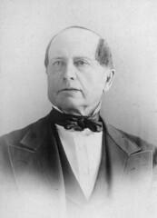 John Henry Maynard