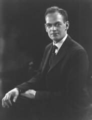Franklin Blackmer 1924