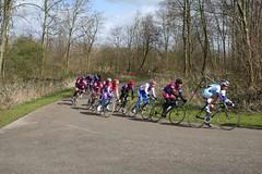 Kampioenschap van Beverwijk 18 maart 2007 065 (BRC Kennemerland) Tags: brc beverwijk kampioenschap kennemerland