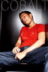 COB_2356p (by_cobalt) Tags: hk sexy male men guy naked nude asian singapore hunk guys hong kong hunks cobalt singaporean bycobalt