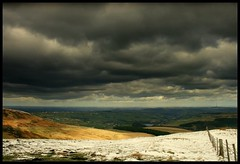 Holme Moss (andrewlee1967) Tags: holmemoss yorkshire emleytower andrewlee1967 uk abigfave p1f1 andylee1967 canon400d england landscape focusman5 andrewlee