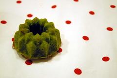 apfel-haselnuss-muffins