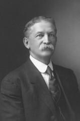 Henry Luther Blackmer