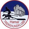 Hamar Trekkhundklubb