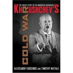 Khrushchev's Cold War