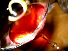 cosmopolitan (daftgypsy) Tags: cosmopolitan martiniglass