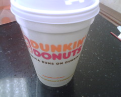 430380550 0b69719052 m Dunkin Donuts VS Starbucks   Dunkin has Better Coffee?