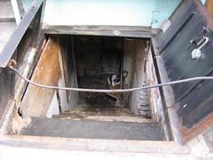 Purl cellar