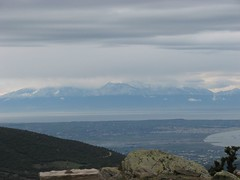 olympus view