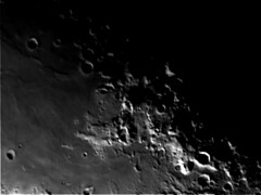 Moonpic 240307a (bertthebudgie) Tags: irishastronomy