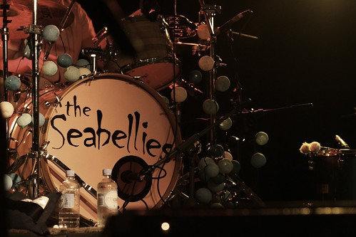 The Seabellies (EP Launch) @ The Cambridge Hotel, Newcastle - 23rd March, <b>100mg Careprost</b>, 2007