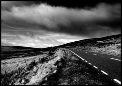 (andrewlee1967) Tags: uk england landscape lancashire moors andrewlee canon400d andrewlee1967 flickrdiamond andylee1967 focusman5