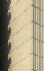 shadows (Yersinia) Tags: uk greatbritain england abstract london public geotagged se europe shadows unitedkingdom britain eu explore gb balconies safe guessed guesswherelondon londonguessed almostblackandwhite southlondon southwark pianokeys se1 faved travelcard urbanabstract urbanabstracts urbanfragments urbanfragment guyshospital guystower londonset londonbylondoners ccnc southoftheriver interestingness201 zone1 photographical yersinia postcoded londonpool urbanfragmentspool guessedbymyrtlemount casioexz110 postedbyyersinia grumpysimon gwl2007 ungratefulnoobs grumpyyersinia geo:lat=5150316 geo:lon=0087531 geometriegeometry inygm southlondonpool se1set almostblackandwhiteset southlondonset notthebloodybarbicangoup southwarkpool viewsfromguystower urbanabstractsset almostblackandwhitepool urbanabstractspool gwlg uacalendar londonboroughcollection