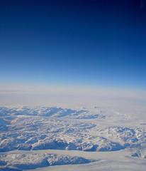 Greenland #2