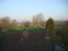 Dusseldorf024