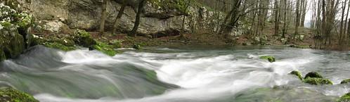 Rakov Skocjan, Slovenia