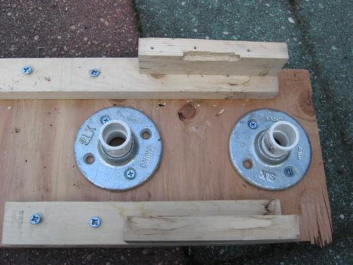 PVC Prototype 011