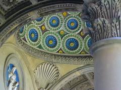 Eglise de Santa Croce à Florence
