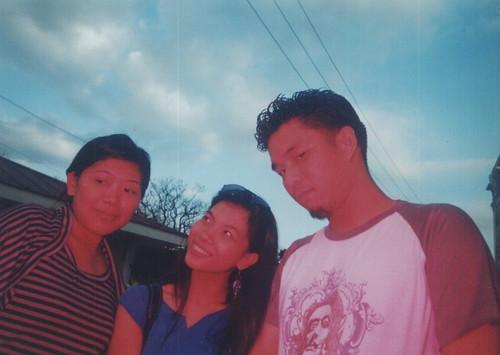 photo20_3