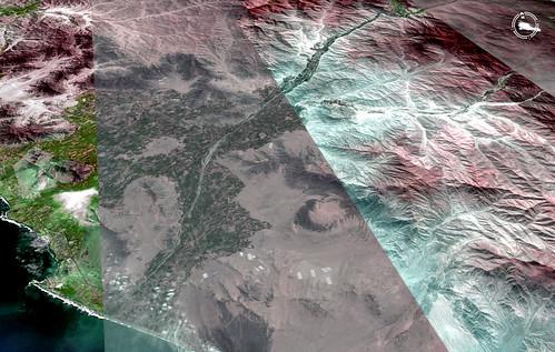 valle de huaral