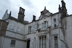 Castle (Large)