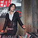 Carl Barat DJs @ Death Disco New York