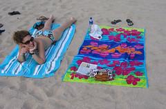 sunbathingtwo.jpg