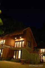 DSC_6230.jpg (freeformula) Tags: nightshot philippines cottage elnido palawan miniloc