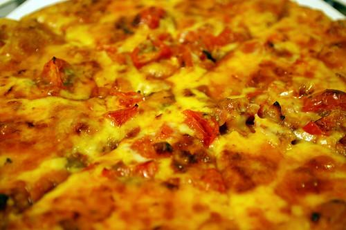 Pizza-La 01