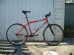 bike_finished1