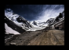 Salang Pass (janchan) Tags: road snow afghanistan mountains asia pass documentary reportage salang hindukush saarc thetaleofaurezu whitetaraproductions