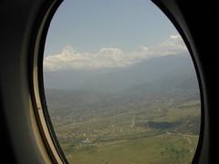 01nepal-1240ft (3-Ya) Tags: nepal zz
