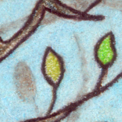 treecloseup1