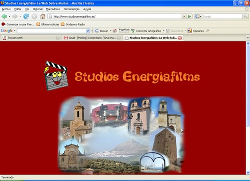 energiafilms