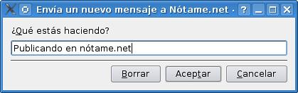 notame-3