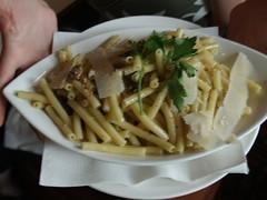 Paris (squamloon) Tags: food france nrhs acis