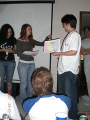 Most Likely To Marry His Console Award (TachibanaUkyo) Tags: jinx psyche slickrick
