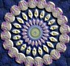 violetstones.123