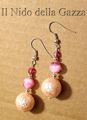 orecchini-64-rosa