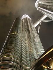 48.Petronas Twin Towers_吉隆坡雙否??大廈 (9)
