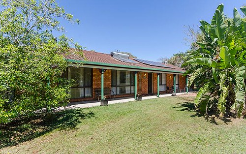 22 Swan Hill Drive, Waterview Heights NSW 2460
