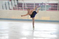 SCW_2009