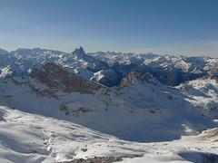 CIMG7637 (Simon d'Etache) Tags: ski pyrénées gourette pic de ger