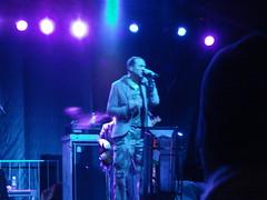The Philosopher Kings Live At Toronto WinterCity Festival