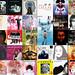 My top 30 CDs - january 2007