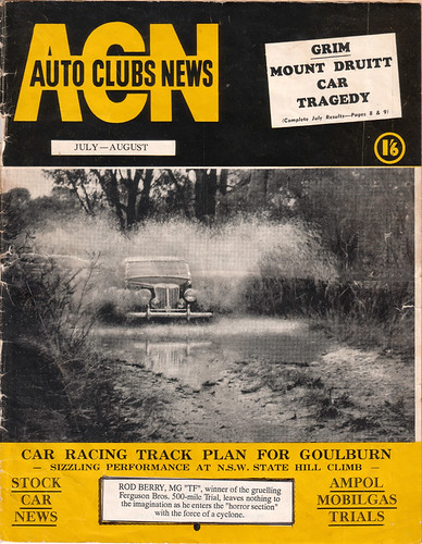 acncoverfront