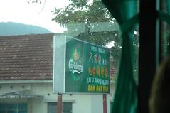22Jan2007  096 (Martin Mosny) Tags: malaysia penang leadership core telenor
