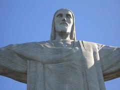 (randal-schwartz) Tags: brazil riodejaneiro christtheredeemer