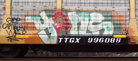 boxcar41